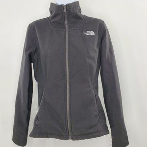 The North Face Women's SMALL Black Jacket